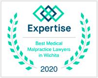 wichita_medical-malpractice-attorney-2020